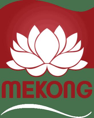 mekong transparante logo