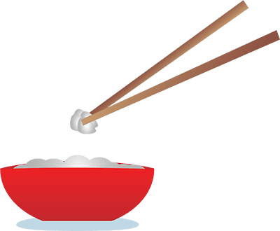 icoon wok